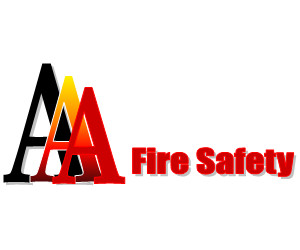 AAA Fire Safety