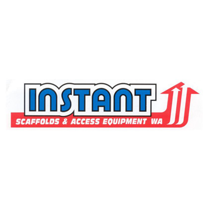 Instant Scaffolds & Access Equipment WA