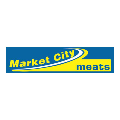 Market City Meats