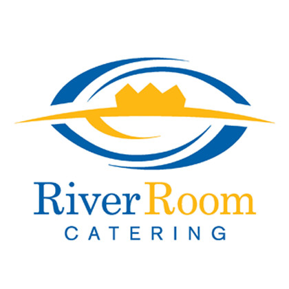 River Room Catering