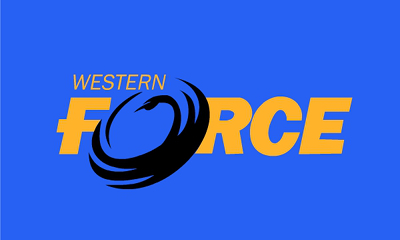 Western Force Call for Support