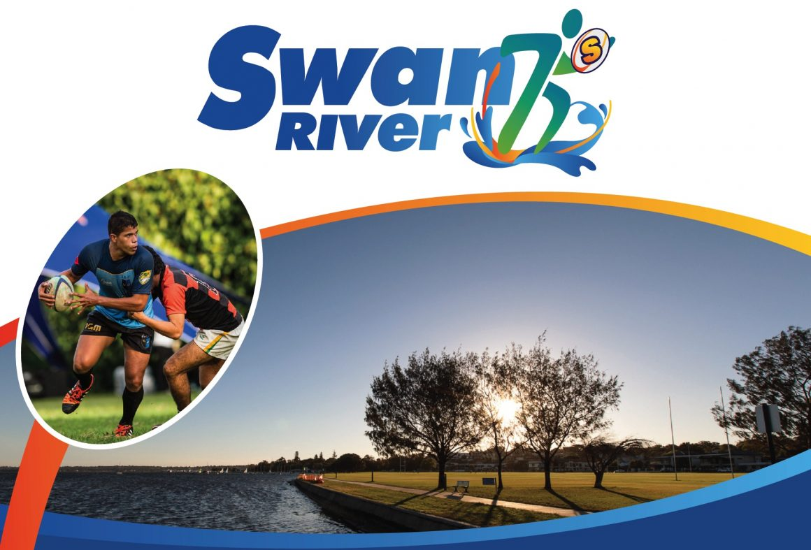 Registration for Swan River 7s