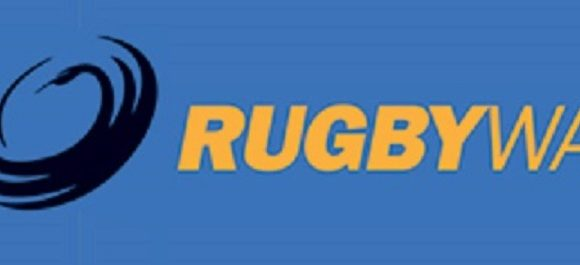 RugbyWA to Emerge Fighting Fit Tomorrow