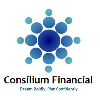 Consilium Financial