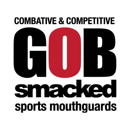 GOB Smacked Sports Mouthguards