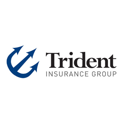Trident Insurance Group
