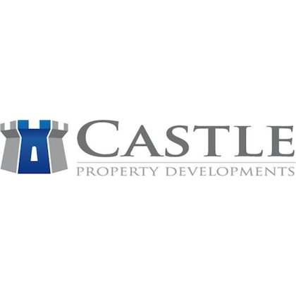 Castle Property Developments