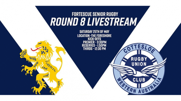 Live Stream Links – 1st, 2nd and 3rd Grade