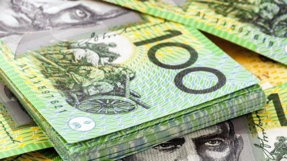 Neddies News Scoop: RugbyWA and the Disappearing $1 Million Debt